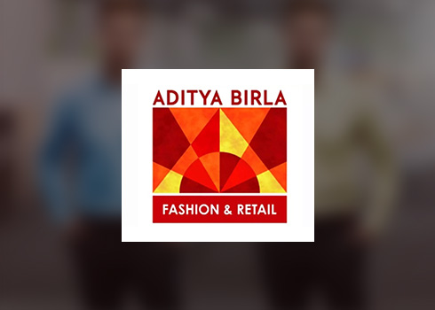 Aditya Birla Group Association with ABF - Gini Silk Mills Ltd